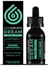 Dream - Sublingual